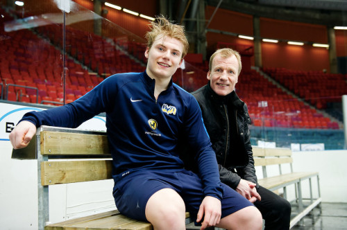 lias-andersson